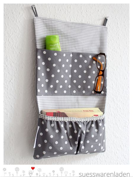 h ngeutensilo wickelutensilo von frieda froehlich via sewing pinterest. Black Bedroom Furniture Sets. Home Design Ideas