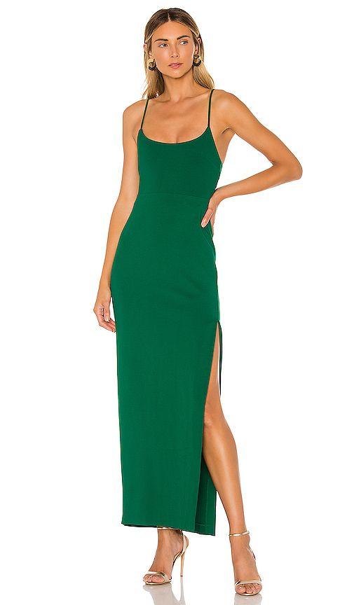 Nbd Yuni Gown En Green Revolve Street Style Women Ladies Dress Design Gowns Shop these senior prom dresses and junior prom dresses to find your dream dress! pinterest