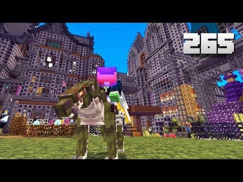 Pin On Youtube The reason they are built in the nether is due to the 1:8 ratio of blocks traveled in the nether compared to the overworld. pinterest