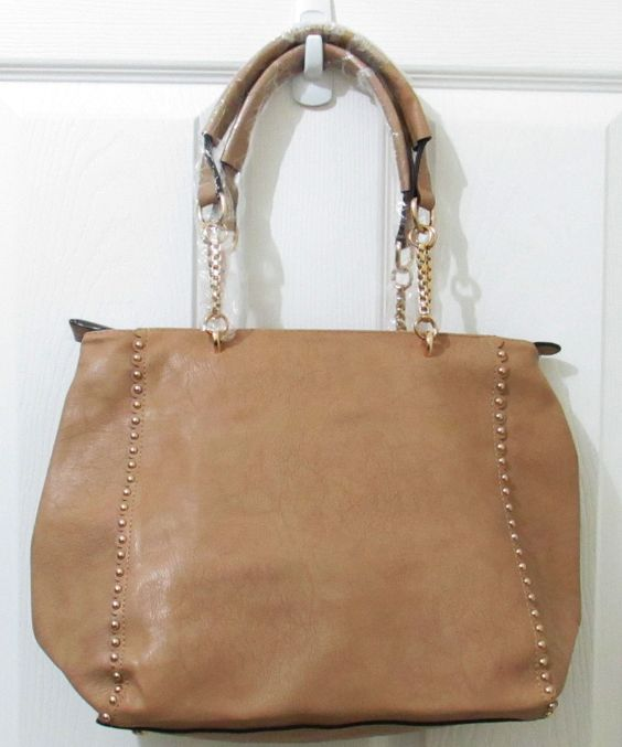 visita nuestra página web www.trendy-bags.com y adquiere el bolso de tu preferencia