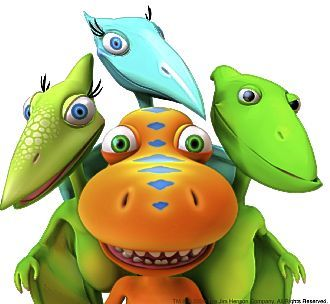 Funny Image Gallery: Images for Dinosaurs pictures to print!