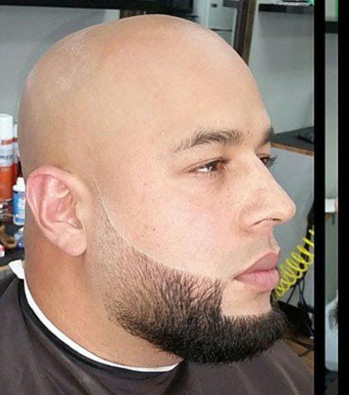 beard without mustachetrim beard and mustachebeard no