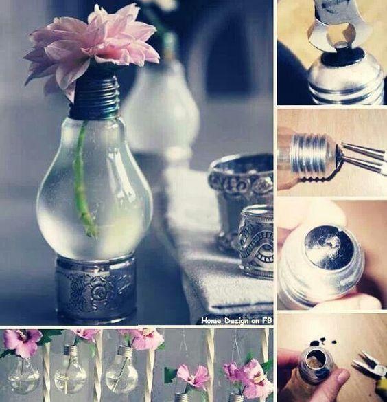 Risultati immagini per broken vase funny