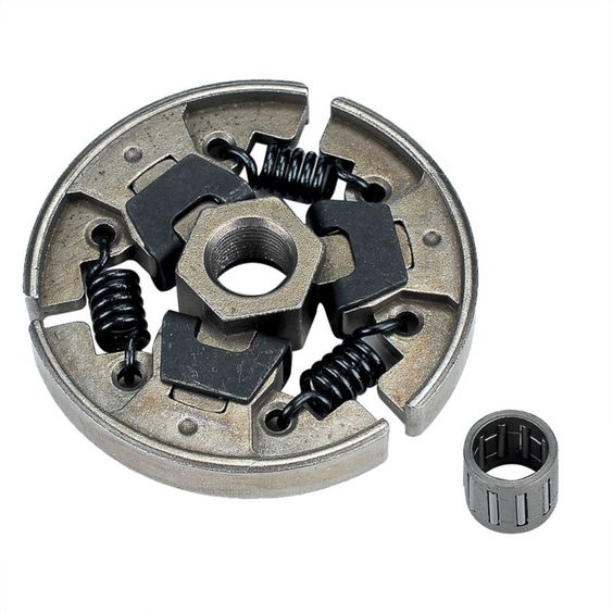New Clutch Drum Bearing Fits Stihl 017 018 Ms170 Ms180 Ms210 Ms230 Ms250 Chainsaw 1123 160 2050 9512 933 2260 Stihl Things To Sell Garden Tools