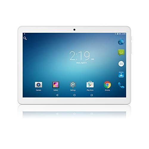 Tablet 10 1 Android Go 8 1 Tablet Pc Google Certified 1gb Ram 16gb Storage Wifi Bluetooth Gps Phablet Tablet Tablet 10