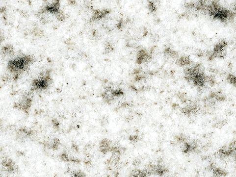 Bethel White Arbeitsplatten Küche Pinterest - küchenarbeitsplatten online kaufen