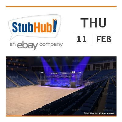 All time low #tickets - #london,  View more on the LINK: http://www.zeppy.io/product/gb/2/161853521776/