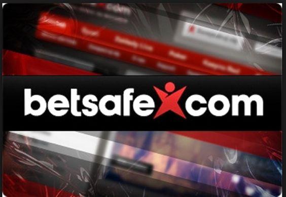 Löse die Rätsel und gewinne ganz gross!!!  http://www.online-kasino-spielautomaten.com/nachrichten/lose-die-ratsel-und-gewinne-ganz-gross-2  #betsafe #onlinekasinospielautomaten #losedieratselundgewinnegnazgross