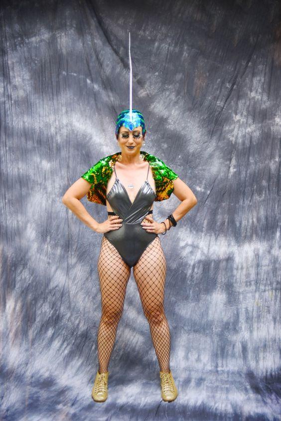 """Resultados da pesquisa por """"carnaval"""" – Moda pé no chão"""