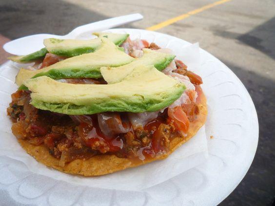 Cada estado de la República Mexicana tiene un menú envidiable y lleno de maravillas culinarias. ¡Pruébalos todos!