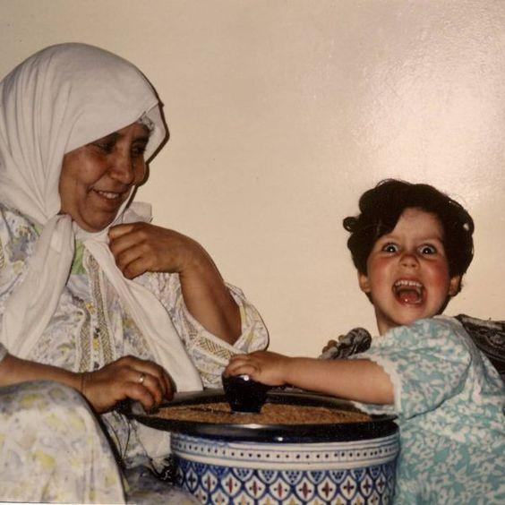 Mouna Saboni - Photography   hanslucas.com
