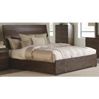 Shop for Villa Park 5 Piece Bedroom Set. Get free delivery at Overstock.com…