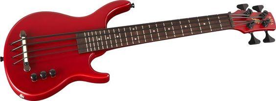 Kala S-U-B U-Bass... want!