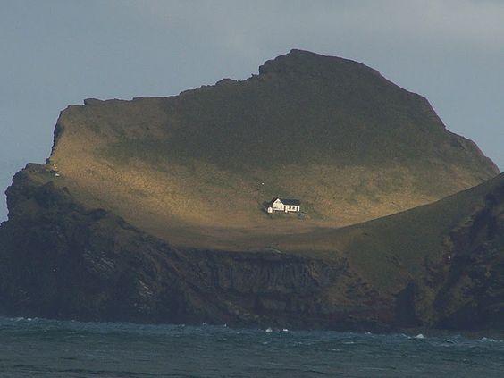 dream house. #introvert
