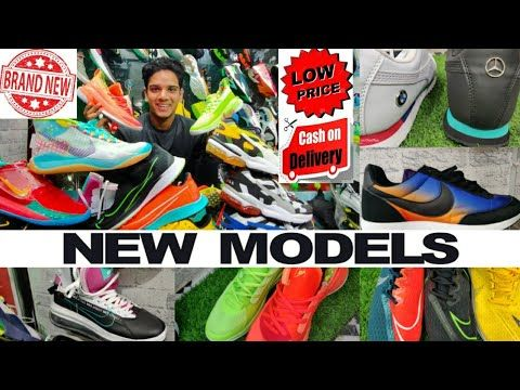 Cheapest branded shoes|CASH ON DELIVERY