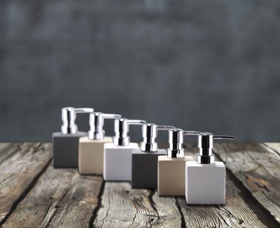 Tegels Badkamer Relief ~ Zone wellness  Woon & Decoratie Tips  Pinterest
