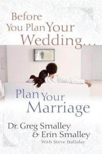 LOOOVE this book. definitely would recommend it to engaged couples/couples thinking about marriage someday ;) helps you to view your relationship as God intended it.