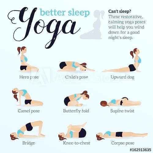 44++ Yoga for stomach disorders inspirations