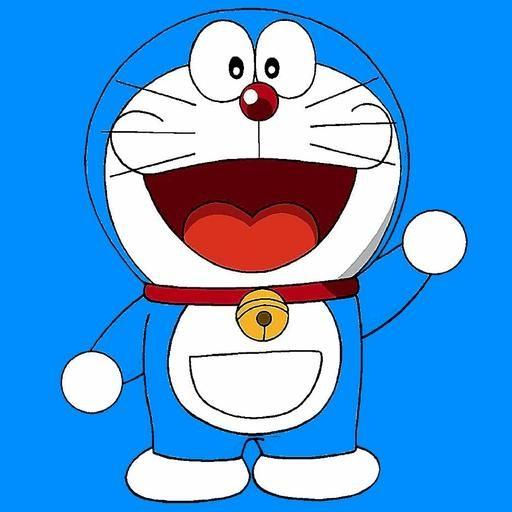Doraemon Wallpaper For Phone Hd Doraemon Wallpaper Student Nun Amazon Doraemon Wallpapers Hd For Andr Doraemon Wallpapers Hd Anime Wallpapers Anime Wallpaper Doraemon wallpaper wall pictures