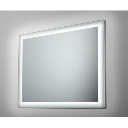 Badezimmerspiegel 40 X 40