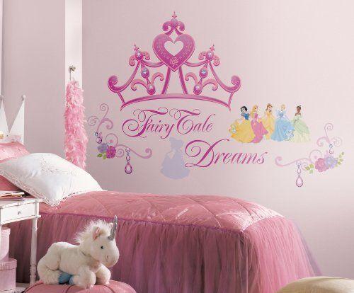 Love die bed covers!!!