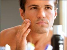 Consejos para hacer crecer la barba