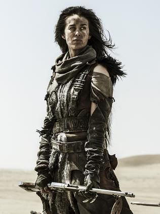 mad max fury road costumes - Google Search