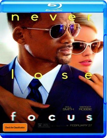 5 cinque dvdrip  movie