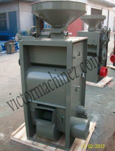 this paddy rice milling machine is a comprehensive expression for all the good qualities of varied kinds of rice-processing machines http://victormachinez.com/paddy-rice-mill-machine/
