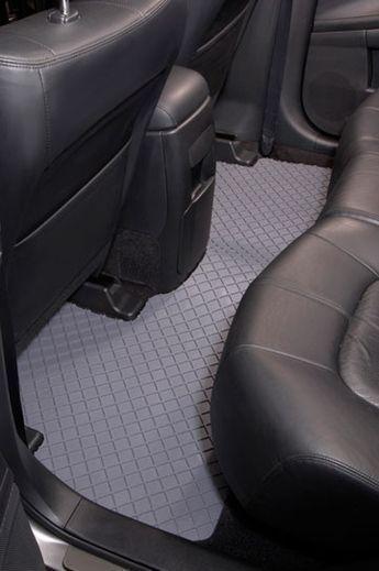 Meilleur Voiture Qualité Prix >> Flexomat Floor Mats Best Price On Intro Tech Automotive