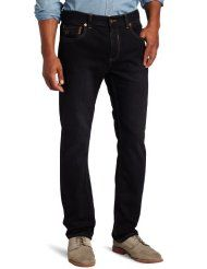 Original Penguin Men's 5-Pocket Jean