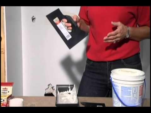 5-Way Smoothing Tool - YouTube