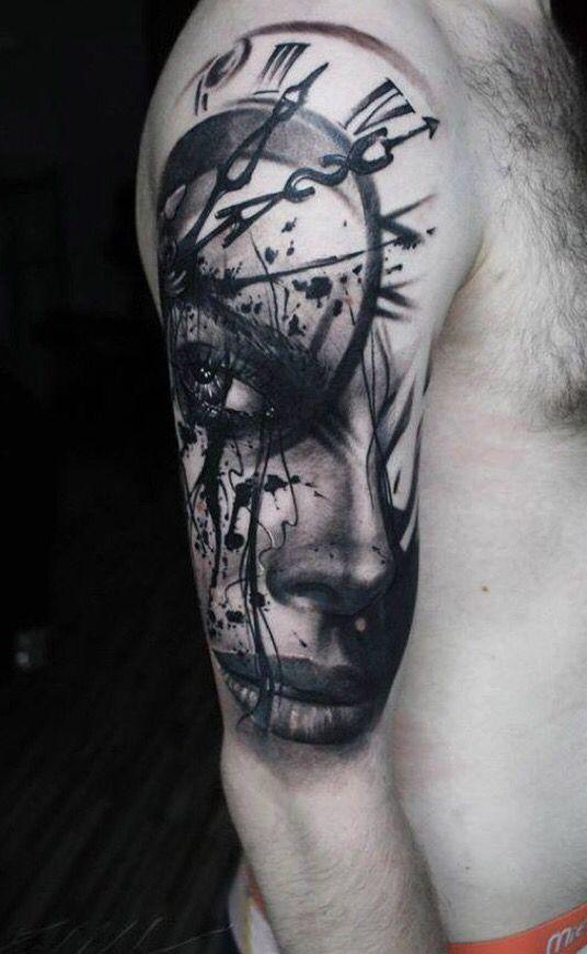 95 Tatuajes Para Hombres En El Brazo Ideas Excelentes Tatuajes Para Hombres Brazos Tatuados Tatuaje De Fenix Para Hombre