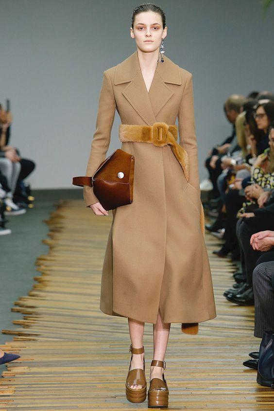 39 причин любить Фиби Фило | Мода | Новости | VOGUE