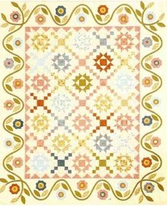 Our Quilt Patterns
