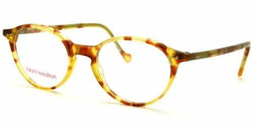Lafont Jupiter Eyeglasses | Free Shipping