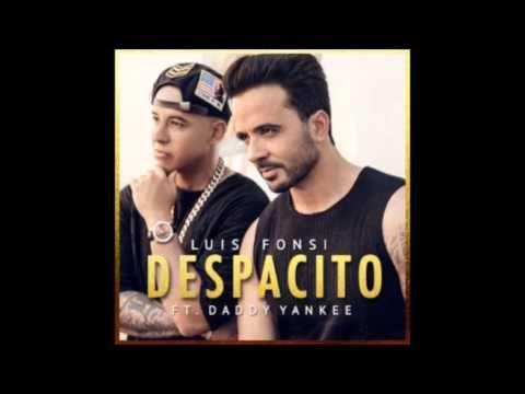 Luis Fonsi Que Quieres De Mi Download Da Música Youtube Daddy Yankee Despacito Daddy Yankee Luis Fonsi Daddy Yankee