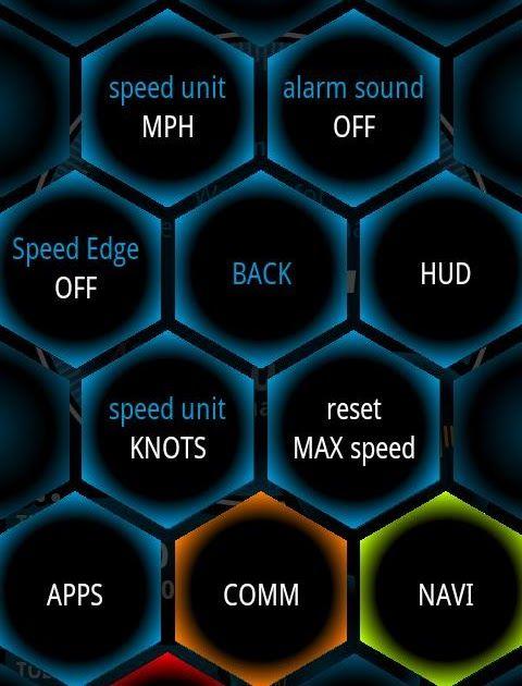 Terpopuler 30 Wallpaper Speedometer Keren Bergerak Ulysse Speedometer Pro For Android Bi Download Wallpaper Hd Live Wallpapers Desktop Wallpapers Backgrounds