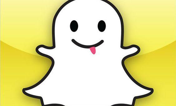 Snapchat recebe nova rodada de investimento de US$ 486 milhões +http://brml.co/1xaOFiv