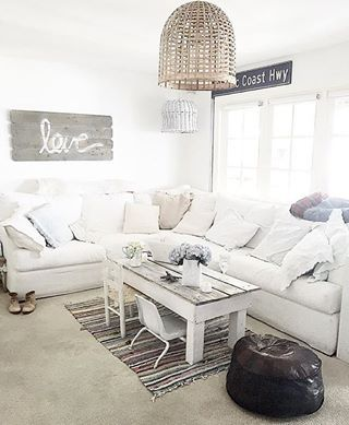 Coastal Interiors @coastalinteriors Those little chai...Instagram photo | Websta (Webstagram)
