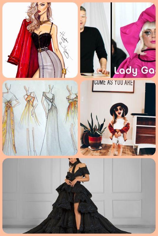 Near Me Fashion Designer Course In 2020 Fashion Design School Fashion Fashion Design