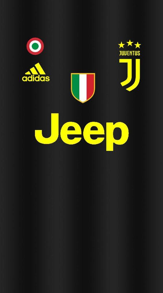Download Juventus Third 18 19 Wallpaper By Phonejerseys Ef Free On Zedge Now Browse Millions Of Popu Camisa De Futebol Camisas De Futebol Kits De Futebol