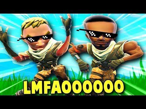 11 Minutes Of Dank Fortnite Memes Youtube Fortnite Memes Funny Memes