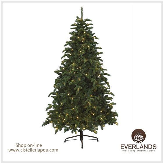 Decoraci n de navidad rbol artificial de alta calidad for Arbol artificial decoracion