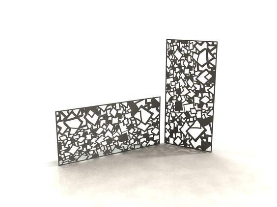 laser laser frances o 39 connor and ux ui designer on pinterest. Black Bedroom Furniture Sets. Home Design Ideas