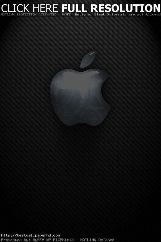 Wallpaper iPhone | Download HD Wallpapers