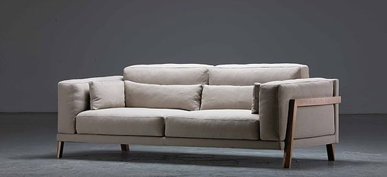 time mario ruiz - Buscar con Google | Furniture -Seating / Sofas- |  Pinterest