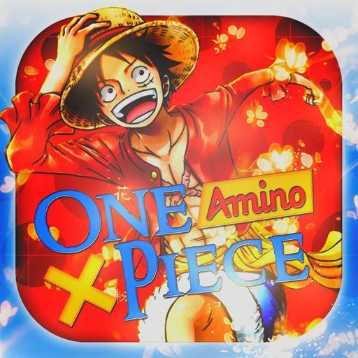 comunidad de one piece la mejor historia jamas contada one piece piece que te mejores