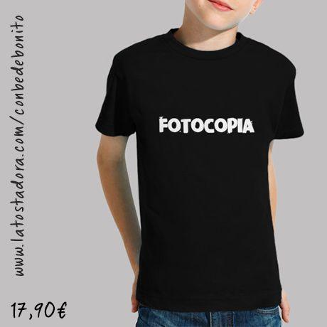 https://www.latostadora.com/conbedebonito/fotocopia_letras_blancas/1698324