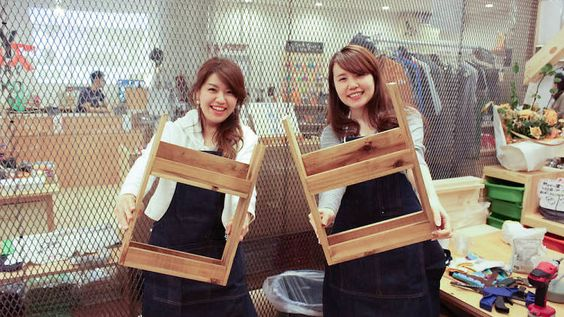 The best DIY shops in Tokyo | Time Out Tokyo